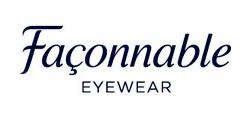 Faconnable-Eyewear