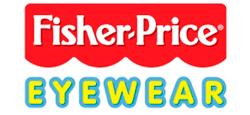 Fisher Price Eyewear