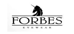 Forbes Eyewear