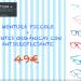 GAFAS PICCOLO 49€